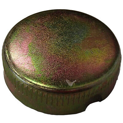 Power Steering Reservoir Cap For Ford and New Holland Tractors