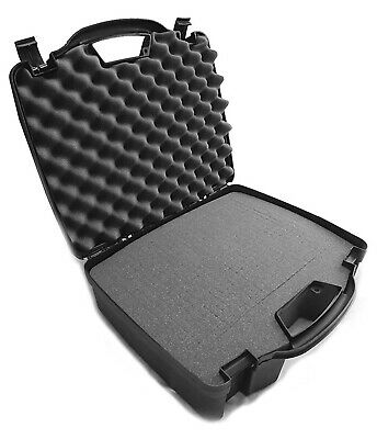 USB Microphone Case for Blue Yeti USB , Blue Yeti PRO and More, Case Only