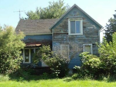 Property for Sale! On 0.22 Acres Home in Knox County, IL