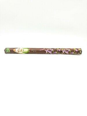 White Sage Incense Sticks