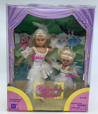 NEW Enchanted Evening Collector Edition 1960's Reproduction Barbie Doll - 15407