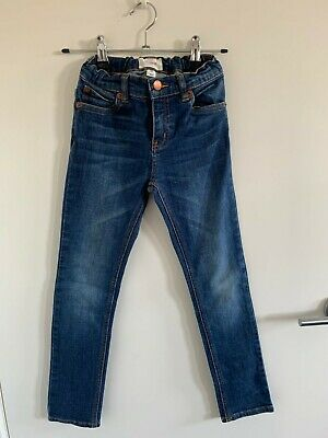 Boys Country Road  Jeans -  Size 7