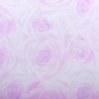 CLEARANCE 10m Pale Pink /& Blue Angel Hair//Candy Floss Type Paper New