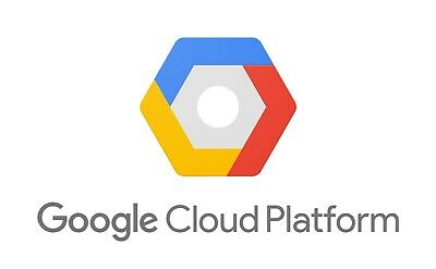 Google Cloud Platform (GCP) $200 Credit Code - 40% OFF - SAVE MONEY