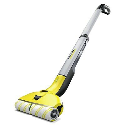 Karcher FC3 Cordless Wet Hard-Floor Cleaner