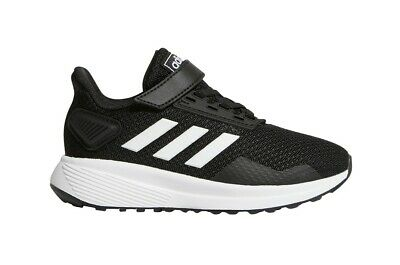 Adidas Kids Shoes Running Duramo Fashion Sneakers Style School Boys G26758
