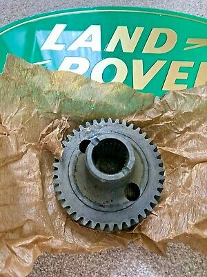 LAND ROVER R380 5TH GEAR 20 TEETH OEM FTC5042