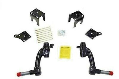 "Lift Kit 6"" E-Z-Go Electric (2002-2009)"