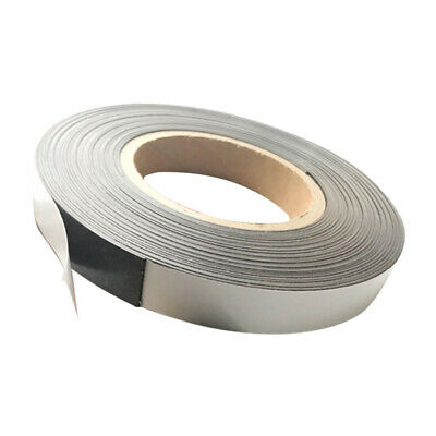 3.3ft 1m Seal Strip Silicone Rubber Sealing Sticker Self-adhesive Seal S0C9
