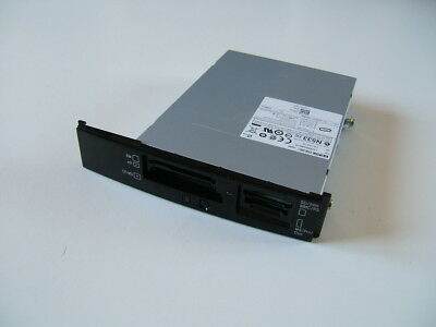 Tested Dell DM691 XPS 420 430 Multimedia Flash Card Reader Fast Free Ship