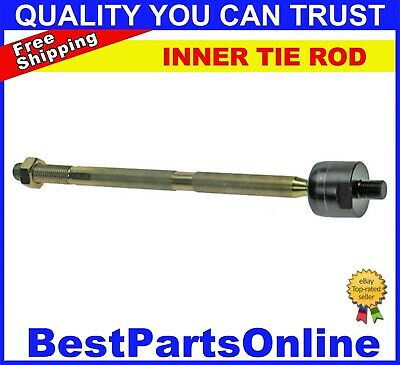 NEW Inner Tie Rod End for Pontiac GTO 2004-2006
