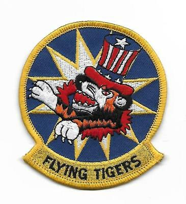 US Air Force USAF74th Fighter Squadron Decal Sticker