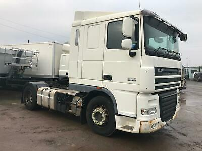 SALE NOW ON.....Leyland/ DAF XF 105-410 CHOICE OF 8