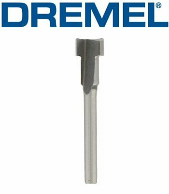 DREMEL ® 655 Router Bit (HSS) 8,0 mm (1 No) (26150655JA)