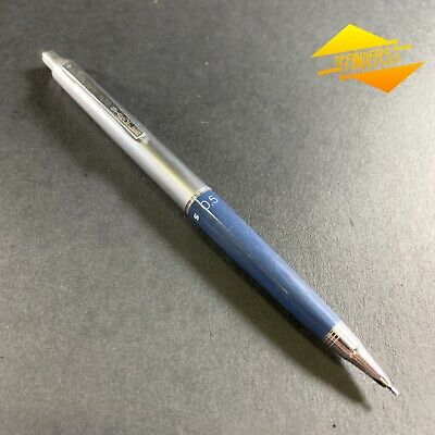 VINTAGE STAEDTLER 0.5mm MICROGRAPH S PROFESSIONAL DRAFTING MECHANICAL PENCIL