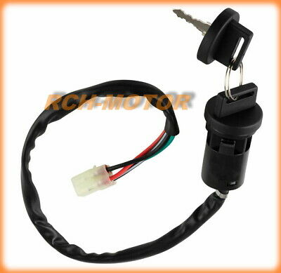 New Neutral Switches For Honda Sportrax 400 TRX400EX 1999-2008