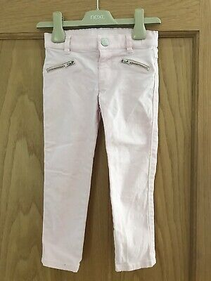 Girls Trousers Age 2-3yrs