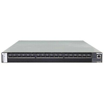 Mellanox SX6015 18 Port FDR Infiniband Switch 100-586-011-01