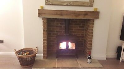 £199 Late last minute deal holiday cottage Monday 4th November to Fri 8th £199