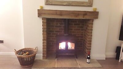 £299 Late last minute deal holiday cottage Saturday 9th November for 1 week £299