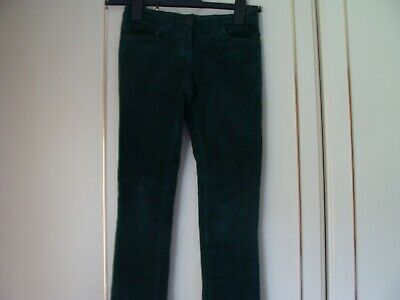girls new trousers age 9 from next