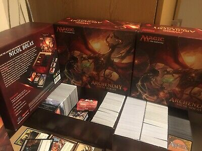 😱Lot 1000 Magic The Gathering Low Cost Super Sale/ Special Offer Limited Time😱