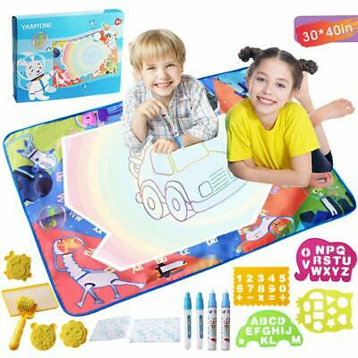 Educational Baby Toys For Boys Girls 1/5 Year Olds Kids Toddler Learning