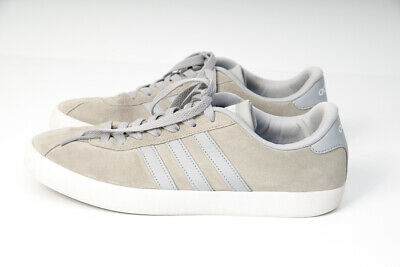 DC Heathrow Men/'s Trainers Running Shoes Casual Lace Up Mens Footwear UK7 £65.00