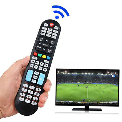 ALS_ Universal Direct Replacement Remote Control For LG Smart 3D LED LCD HDTV TV