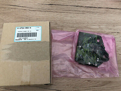 Spare Part sony A-4727-002-A Mounted C Board for CDP-CA80ES 12 Month Warranty