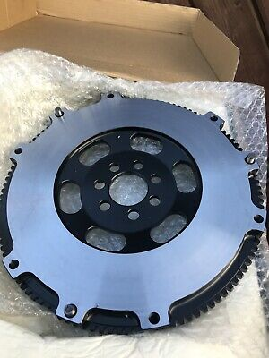 Competition Clutch Ultra Lightweight Flywheel Mitsubishi Evo X 10 4B11T 4.35KGS