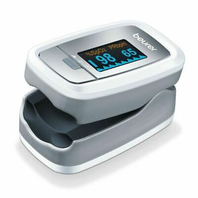 Beurer Medical PO30 Pulse Oximeter