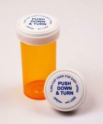 Pop Top Pots Stash Can Label 6 13 19 Dram Gram Pill Box Case Stickers Tubs Jars