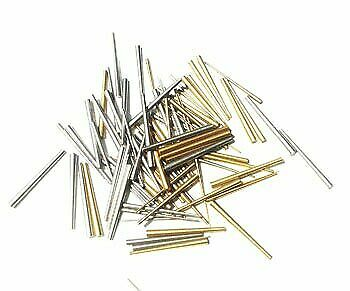 Tapered Pin Assortment