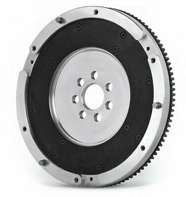 Clutch Masters Aluminum Flywheel 2005-2010 Scion TC 2.4L