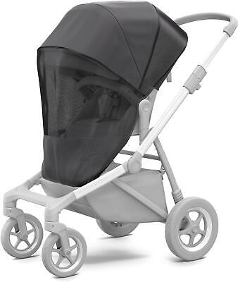 Thule SLEEK MESH COVER Baby/Child Pushchair Stroller Accessory BNIP