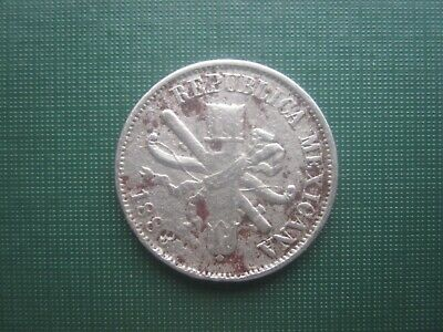 CANADA 1912 One Large Cent King George V Coin   FREE SHIPPING
