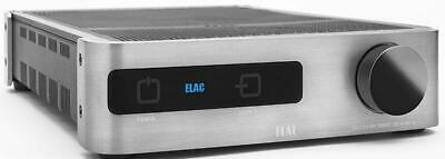 Elac Discovery Series WiFi Streaming Integrated Amp (Ds-A101-G)