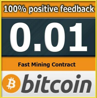 Crypto Currency 13,000 BTCONE MINING-CONTRACT BTCONE 13,000 Bitcoin-One
