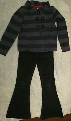 Girls NEXT Outfit Age 7-8yrs