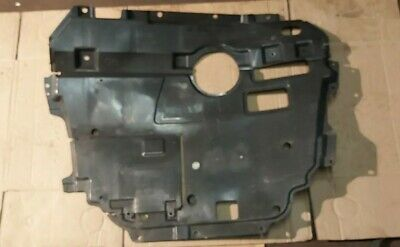 Toyota Avensis / Auris  Front Under Tray Protection 51410-02180 2014 2019
