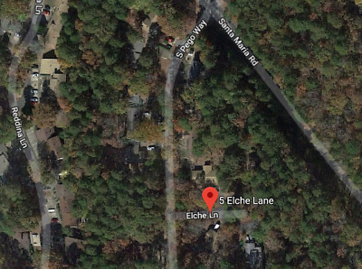 Land for Sale - Hot Springs Village, AR !! No Reserve! Starting Bid is $50.00