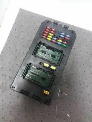 Fuse Junction Relay Box 2006 2007 2008 Jeep Commander 56050593AB