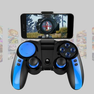 Ipega Wireless Bluetooth Game Gamepad Controller Joystick Android/iOS/Windows PC