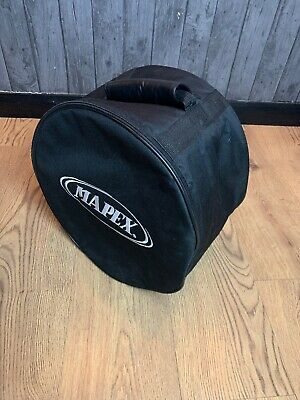 "Mapex 10"" Tom Tom Bag/Case #237"