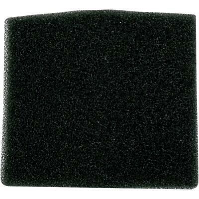 NU-2600ST Multi-Stage Competition Air Filter~ Uni