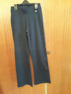 Next Girls School Trousers Brand New No Tags Age 10