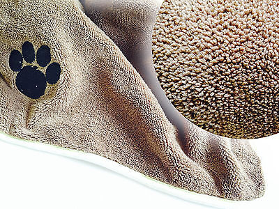 Christmas - Pet Blanket, super soft microfibre. Multi-pack of 3. Two sizes