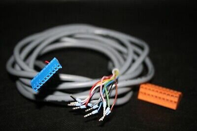 Tecan™ Cables JOB LOT