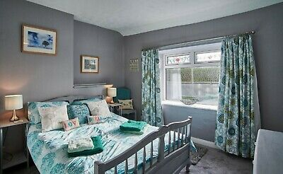 July / August  Beautiful cosy cottage in the Durham Dales. Early-Bird Bargain!